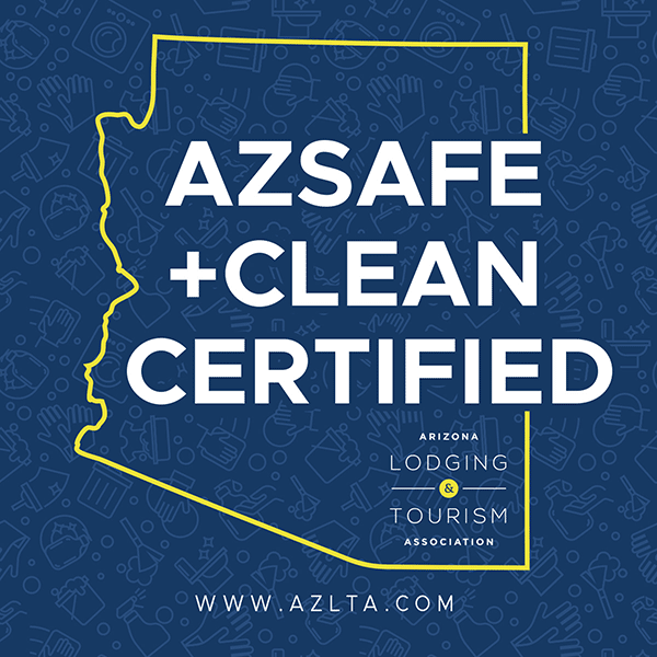 AZSAFE_Clean_decal